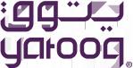 Yatooq
